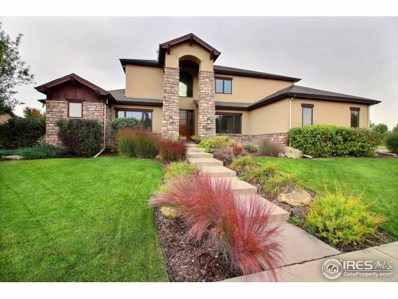 4527 Angelica Dr, Johnstown, CO 80534 - MLS#: 841640