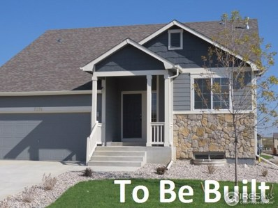 8436 13th St Rd, Greeley, CO 80634 - MLS#: 842003