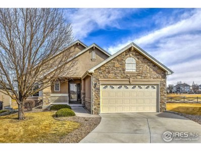 10614 Osceola Loop, Westminster, CO 80031 - MLS#: 842013