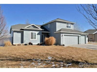 150 63rd Ave, Greeley, CO 80634 - MLS#: 842095