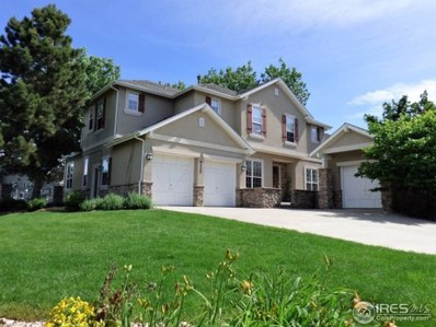 4235 W 105th Pl, Westminster, CO 80031 - MLS#: 842198