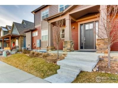 3649 Silverton St, Boulder, CO 80301 - MLS#: 842202