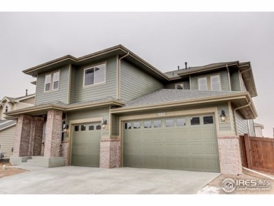 6139 Story Rd, Timnath, CO 80547 - MLS#: 842243