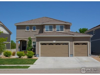 3617 Pinewood Ct, Johnstown, CO 80534 - MLS#: 842265