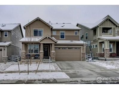 2335 Prospect Ln, Broomfield, CO 80023 - MLS#: 842370
