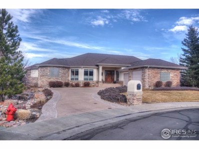 10973 Meade Way, Westminster, CO 80031 - MLS#: 842545