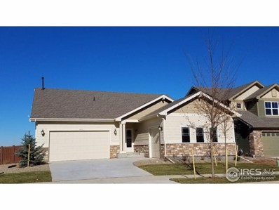 6096 Story Rd, Timnath, CO 80547 - MLS#: 842596