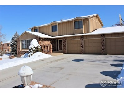 13740 Basalt Ct, Broomfield, CO 80020 - MLS#: 842740
