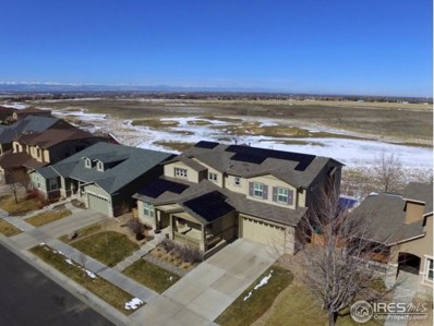 10681 Nucla Ct, Commerce City, CO 80022 - MLS#: 842930
