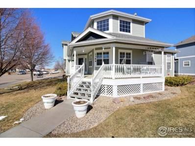 1364 Grand Ave, Windsor, CO 80550 - MLS#: 843065