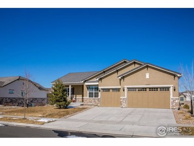 4305 Crystal Dr, Broomfield, CO 80023 - MLS#: 843341
