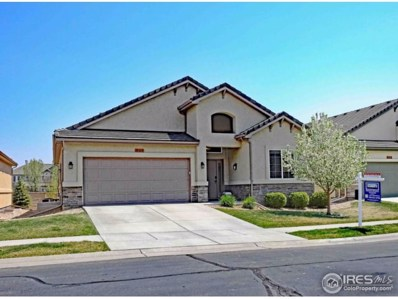 508 Rifle Way, Broomfield, CO 80020 - MLS#: 843391