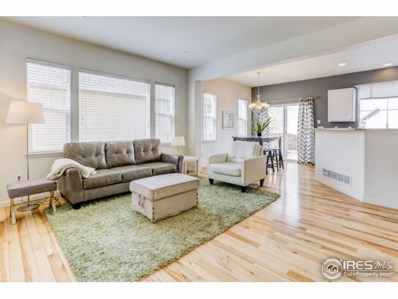 1929 Windemere Ln, Erie, CO 80516 - MLS#: 843490