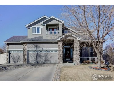 7975 W 95th Way, Westminster, CO 80021 - MLS#: 843724