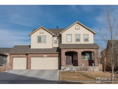 5858 Graphite St, Timnath, CO 80547 - MLS#: 843802