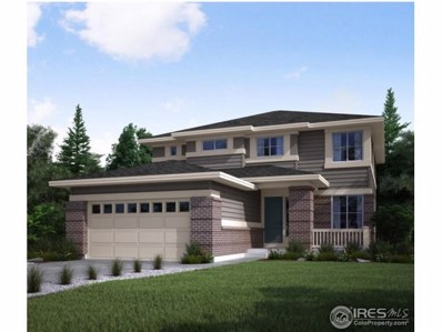 479 W 130th Ave, Westminster, CO 80234 - MLS#: 844010