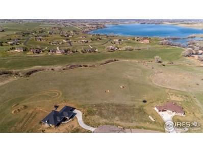 3418 Prairie Falcon Ln, Berthoud, CO 80513 - MLS#: 844165