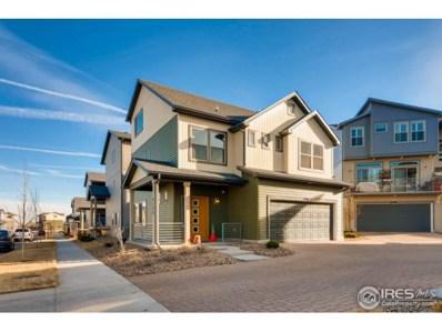 5150 Andes St, Denver, CO 80249 - MLS#: 844321