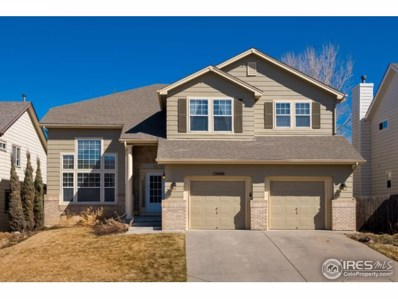 13400 Clayton St, Thornton, CO 80241 - MLS#: 844488