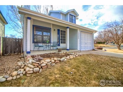 13389 Ash Cir, Thornton, CO 80241 - MLS#: 844721