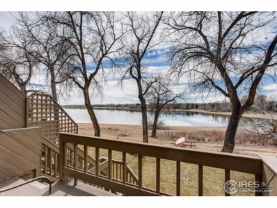 531 Spindrift Ct, Fort Collins, CO 80525 - MLS#: 844866