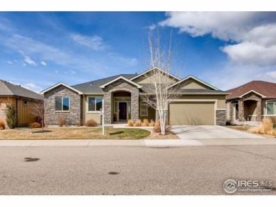 5933 Woodcliffe Dr, Windsor, CO 80550 - MLS#: 845015