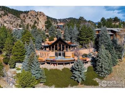 52 Boulder View Ln, Boulder, CO 80304 - MLS#: 845183