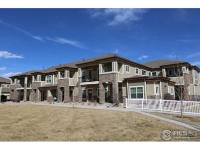 3838 Steelhead St UNIT 12B, Fort Collins, CO 80528 - MLS#: 845185