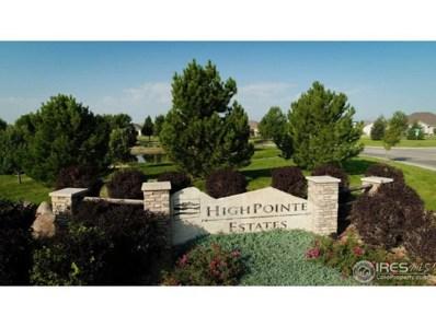 8746 Blackwood Dr, Windsor, CO 80550 - MLS#: 845213