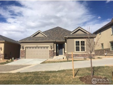 1404 Skyline Dr, Erie, CO 80516 - MLS#: 845227