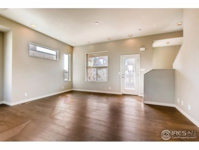 9067 E 52nd Ave, Denver, CO 80238 - MLS#: 845442