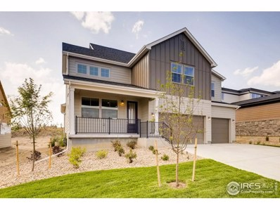 12503 Shore View Drive, Firestone, CO 80504 - #: 845485