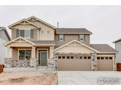 6097 Story Rd, Timnath, CO 80547 - MLS#: 845573
