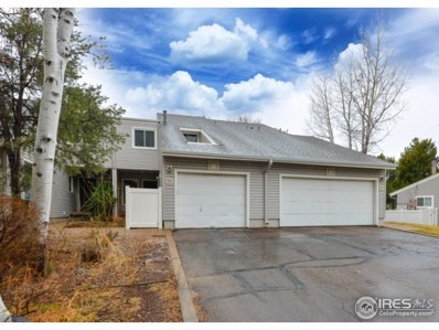 1951 28th Ave, Greeley, CO 80634 - MLS#: 845747