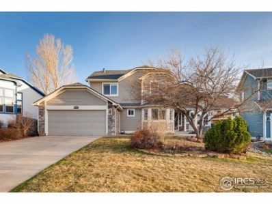 3362 W 113th Ave, Westminster, CO 80031 - MLS#: 845865