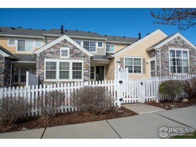 14246 Pikeminnow Pl, Broomfield, CO 80023 - MLS#: 846409
