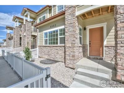4862 Brookfield Dr UNIT E, Fort Collins, CO 80528 - MLS#: 846422