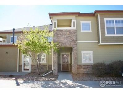 5014 Brookfield Dr UNIT D, Fort Collins, CO 80528 - MLS#: 846450