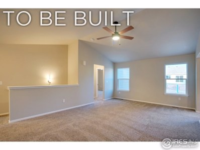 8608 15th St Rd, Greeley, CO 80634 - MLS#: 846551
