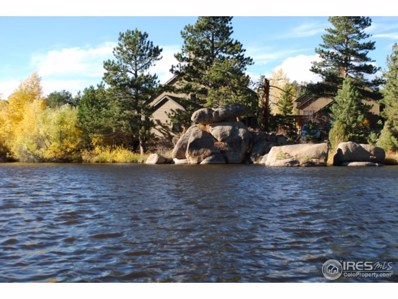 50 Three Lakes Ct, Red Feather Lakes, CO 80545 - MLS#: 846720