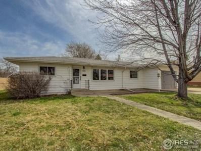 942 Warren Ct, Longmont, CO 80501 - MLS#: 846809