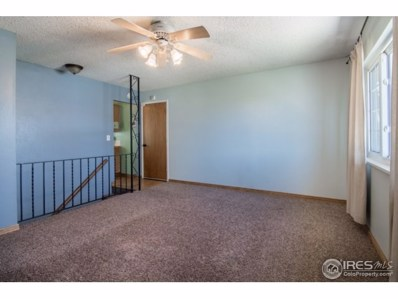 508 36th Ave Ct, Greeley, CO 80634 - MLS#: 846834
