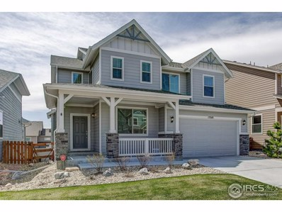 17018 W 87th Ave, Arvada, CO 80007 - MLS#: 846895