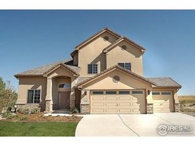 1508 Beamreach Pl, Fort Collins, CO 80524 - MLS#: 846923