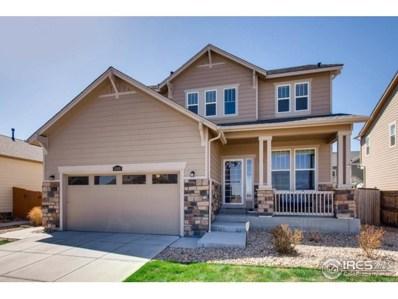 13091 Uinta St, Thornton, CO 80602 - MLS#: 846948