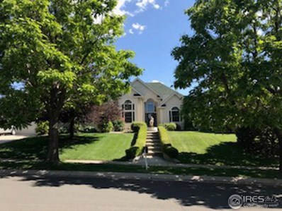 1925 Ridge West Dr, Windsor, CO 80550 - MLS#: 847081
