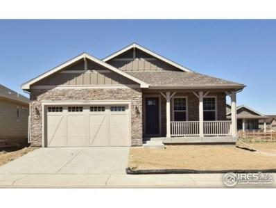15957 Clayton St, Thornton, CO 80602 - MLS#: 847190