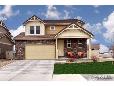 3467 Maplewood Ln, Johnstown, CO 80534 - MLS#: 847258