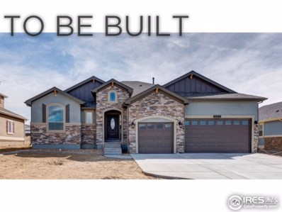 4069 Watercress Dr, Johnstown, CO 80534 - MLS#: 847272
