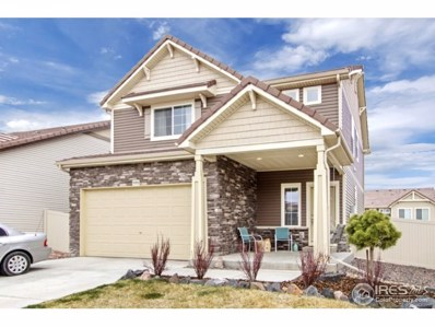 5093 Ironwood Ln, Johnstown, CO 80534 - MLS#: 847273